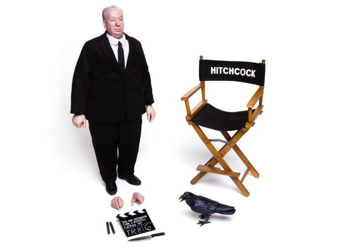 Hitchcock_10_sized_6099b1d8-b262-4b1f-aaec-f1ced09bb64f_1024x1024