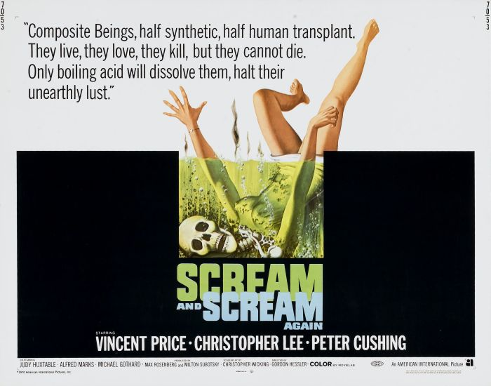 scream-and-scream-again-ii