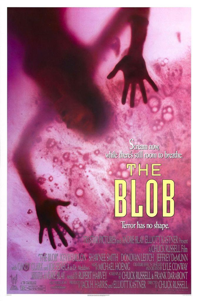 the-blob-1988