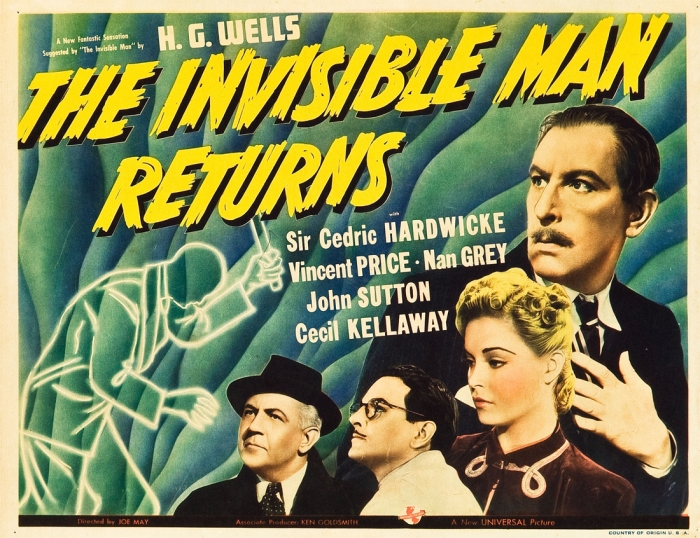 1118full-the-invisible-man-returns-poster-2