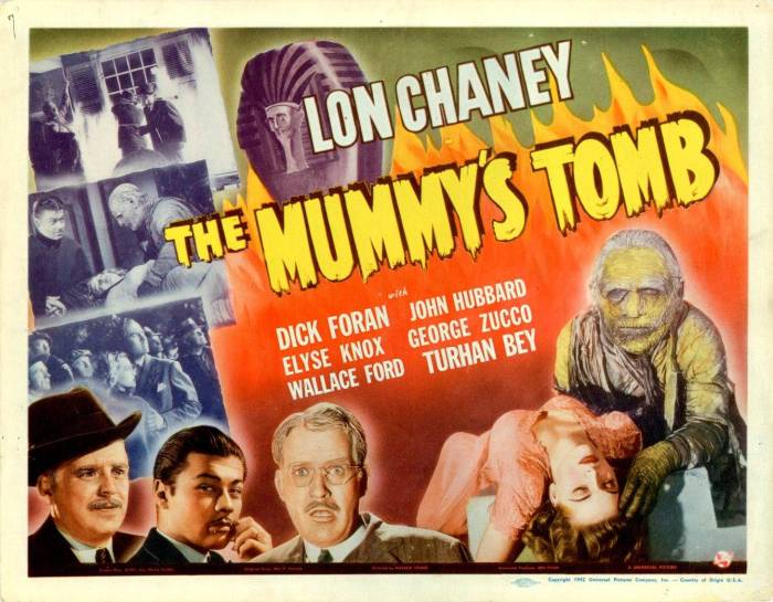 361667-mummies-the-mummys-tomb-poster.png-2