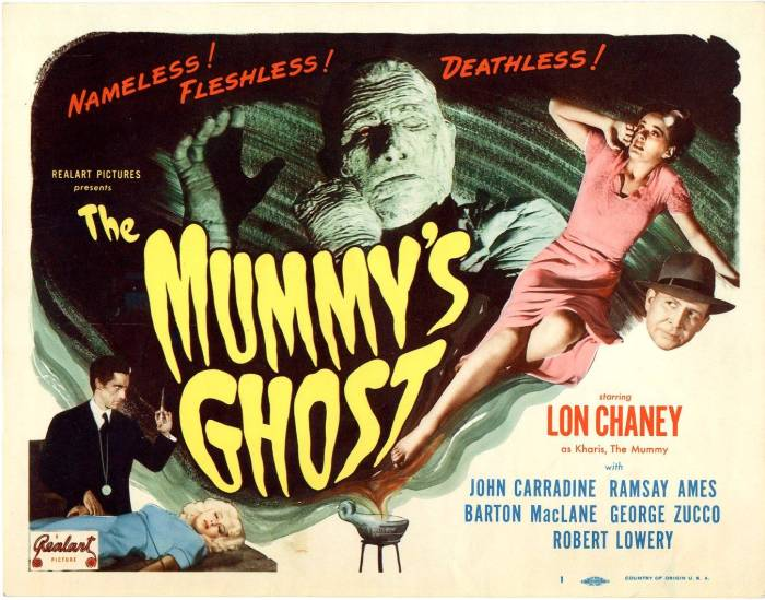 361752-mummies-the-mummys-ghost-poster.png