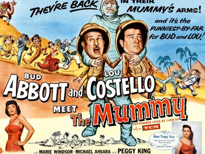 361873-mummies-abbott-and-costello-meet-the-mummy-poster-2
