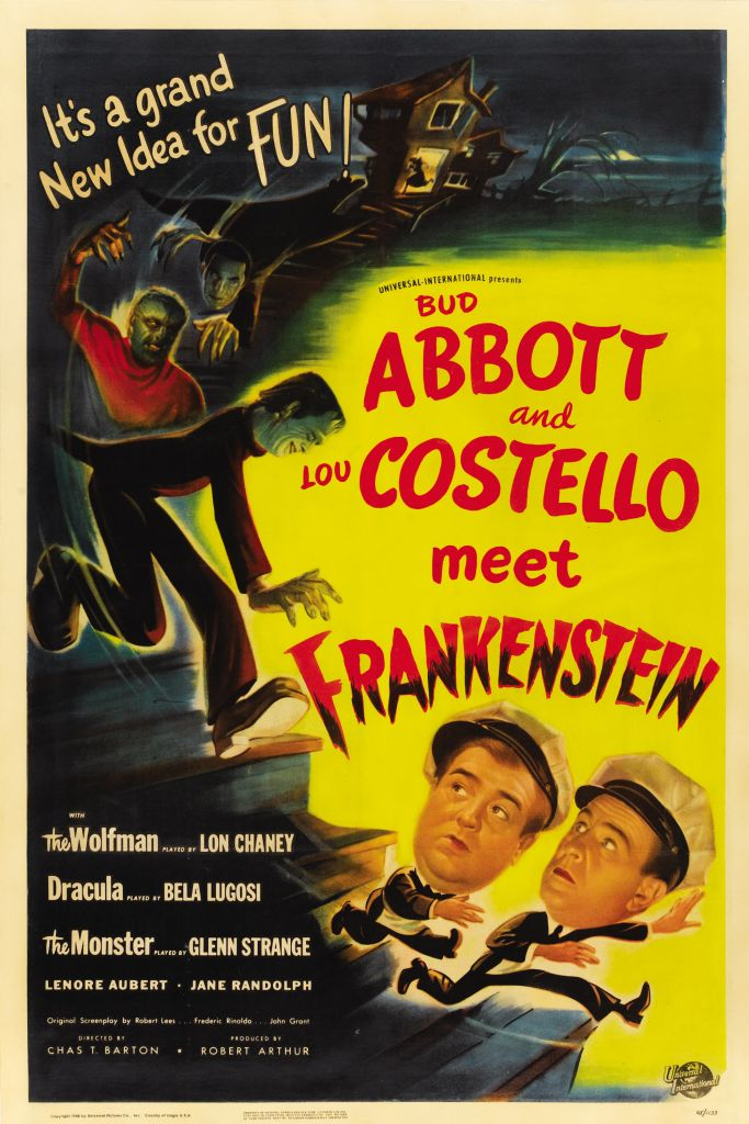 Abbot-and-Costello-Meet-Frankenstein