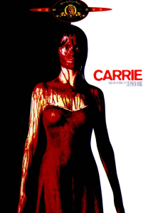 carrie-2002-poster