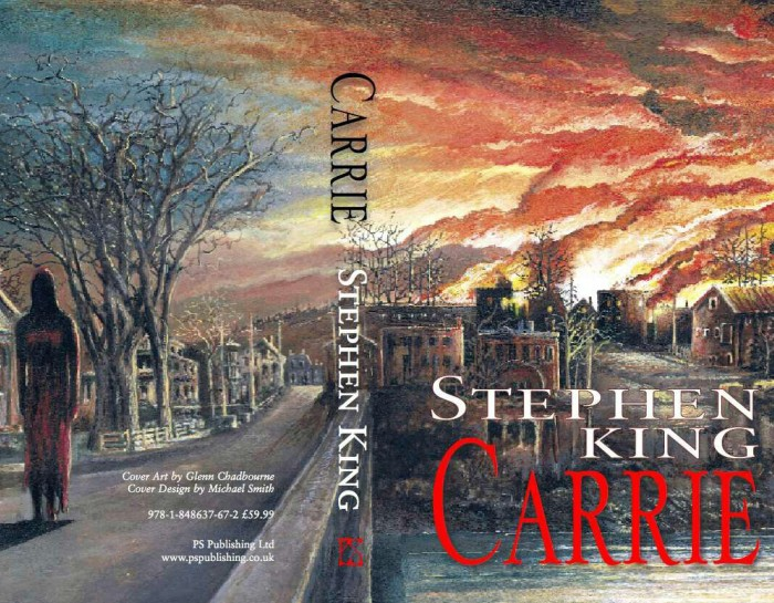 Carrie-deluxe-40th-anniversary-edition-by-stephen-king-2-2056-p-1-1
