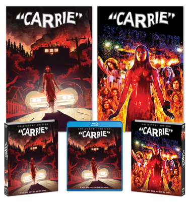 carriebluray2