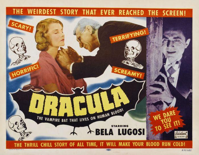 Dracula-poster-5