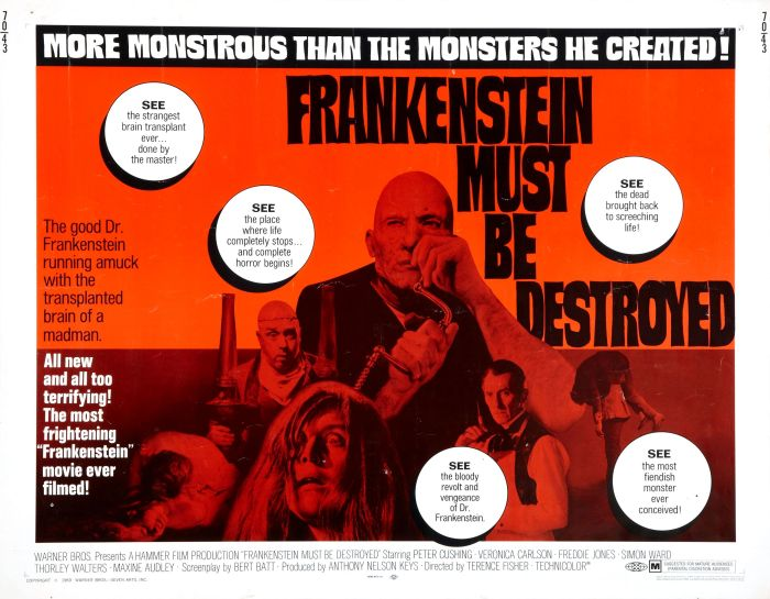 Frankenstein-Must-Be-Destroyed-Movie-Poster-2