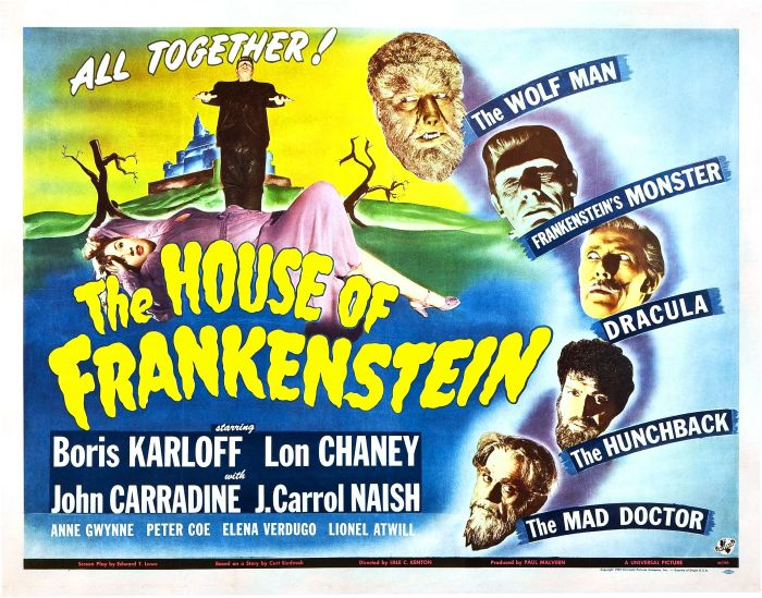 house_of_frankenstein_poster_06