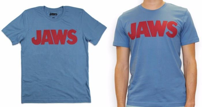JawsT