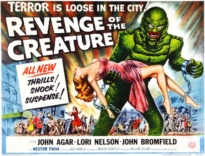 revenge-of-the-creature-1955-0