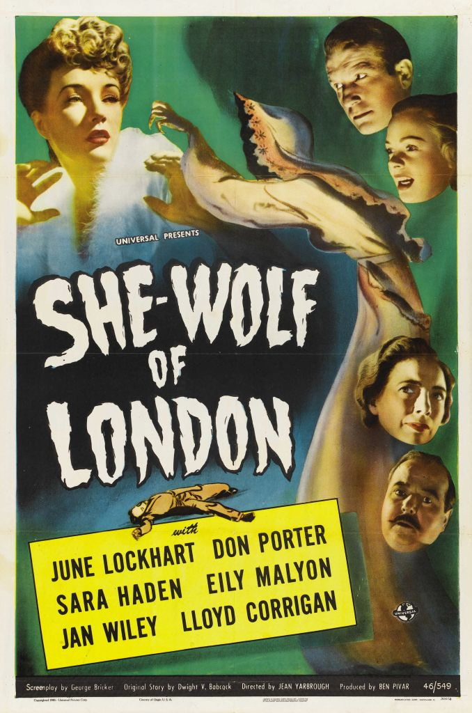 she-wolf-of-london-poster-01-2