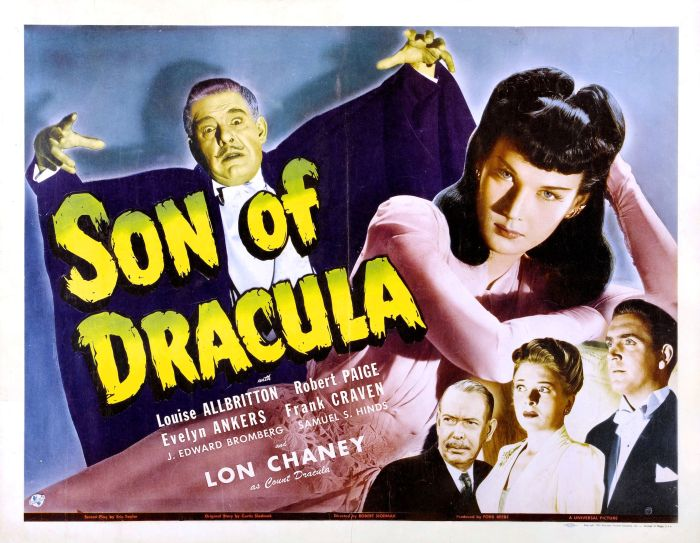 son_of_dracula_1943_poster_02-2