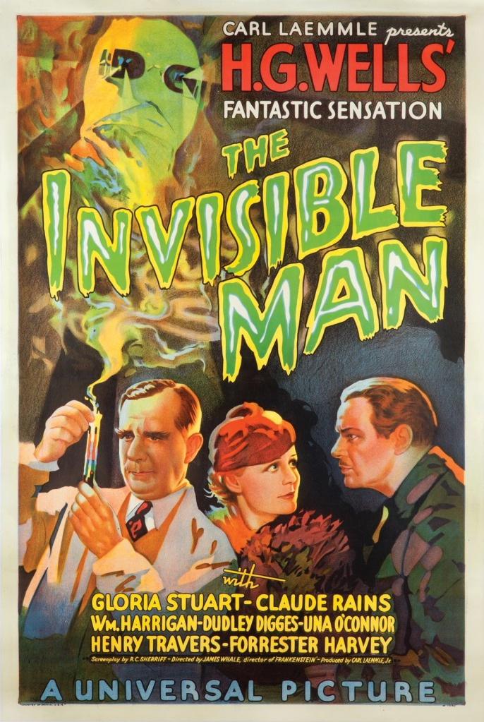 The-Invisible-Man-one-sheet-poster