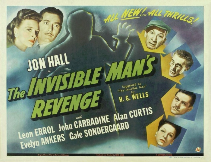 the-invisible-mans-revengeb-3