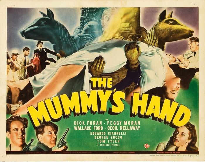 the-mummys-hand60
