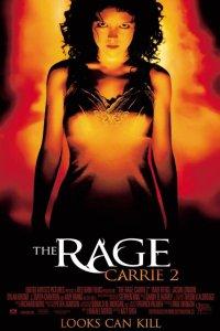The-Rage-Carrie-2-images-fd6e8287-9e33-497b-9071-6fae50627f6