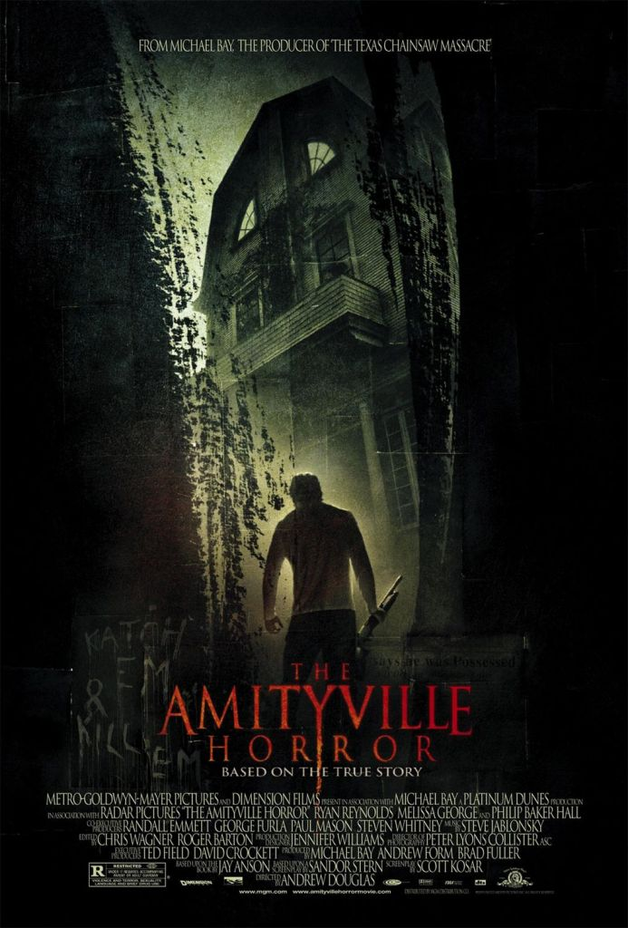 amityville_horror_xlg