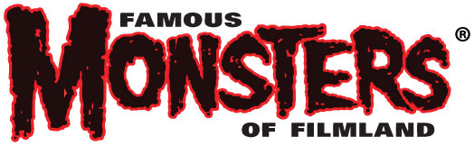Famous-Monsters-of-Filmland-Logo