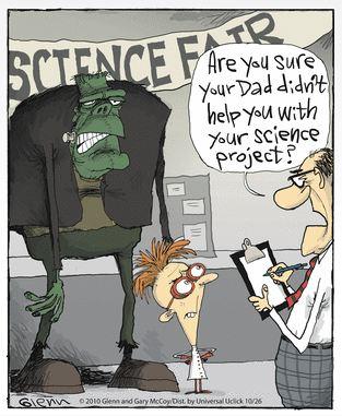 Frankenstein5
