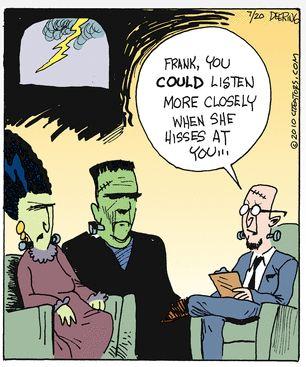 Frankenstein6-SB