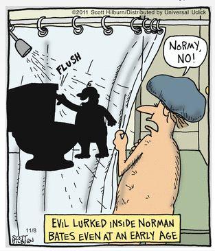 Norman-AS
