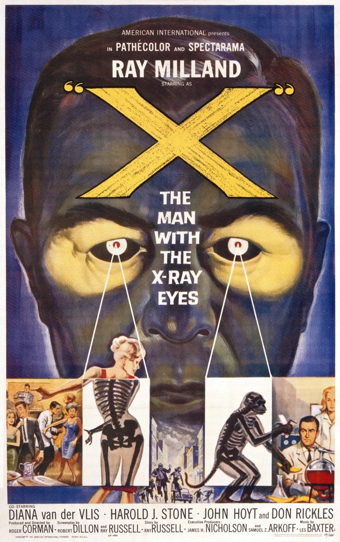 x_the_man_with_the_xray_eyes_xxlg