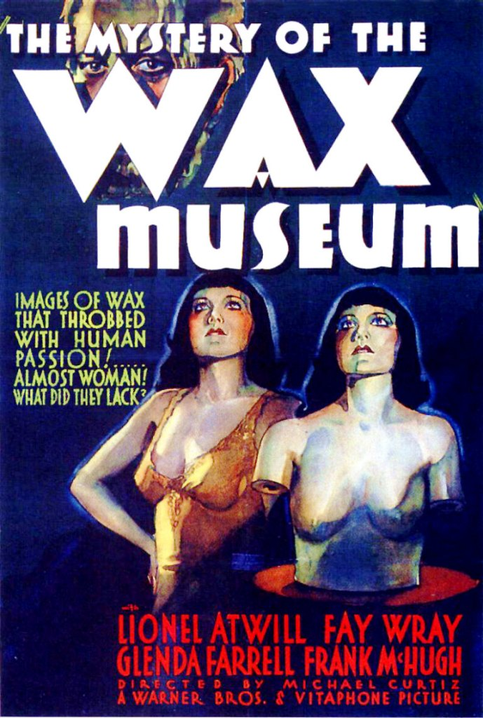 936full-the-mystery-of-the-wax-museum-poster