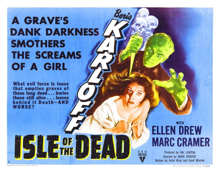isle-of-the-dead-poster
