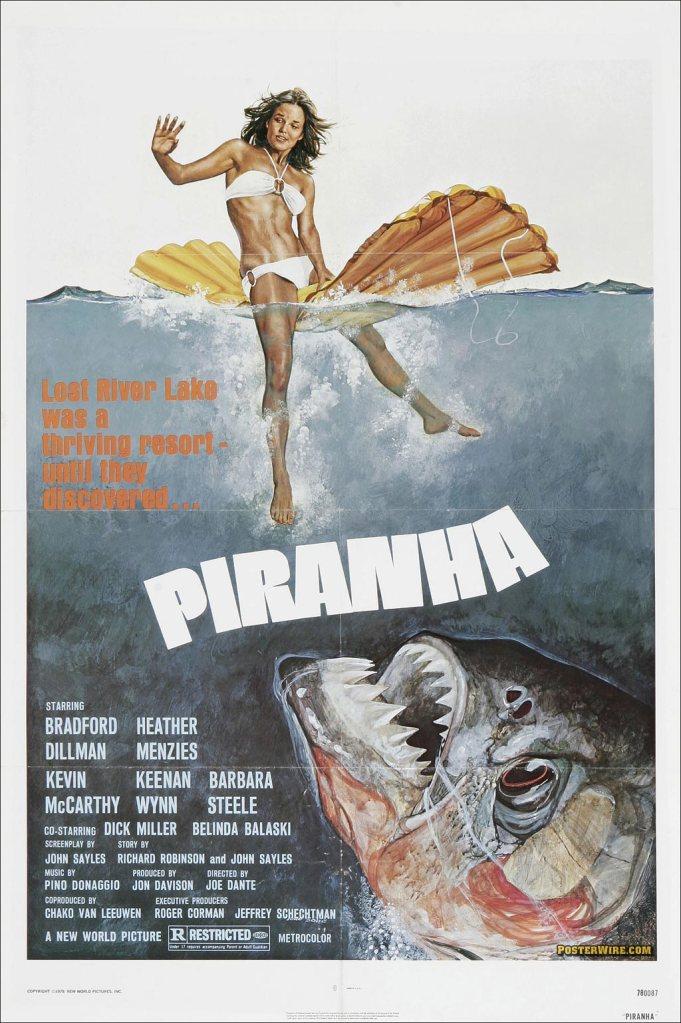 Piranha-original-movie-poster