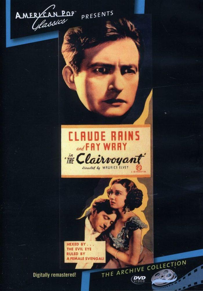 The-Clairvoyant-images-80f72ac3-ae0c-4884-9d9b-1c5b80c559e