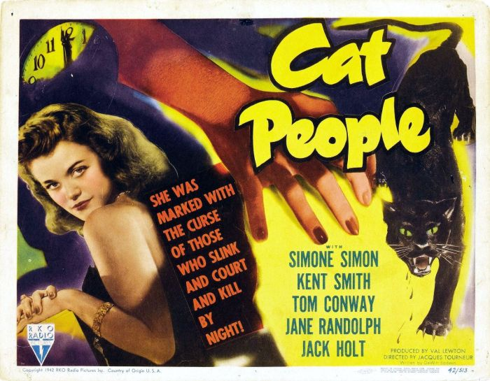 cat_people_ver4_xlg
