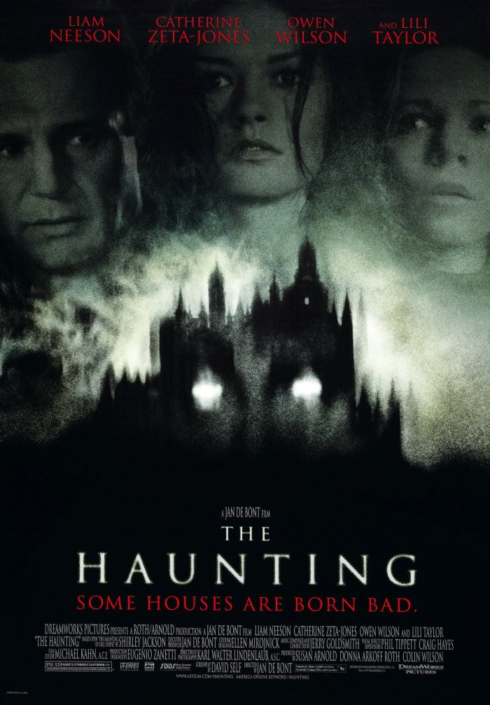 haunting-1999