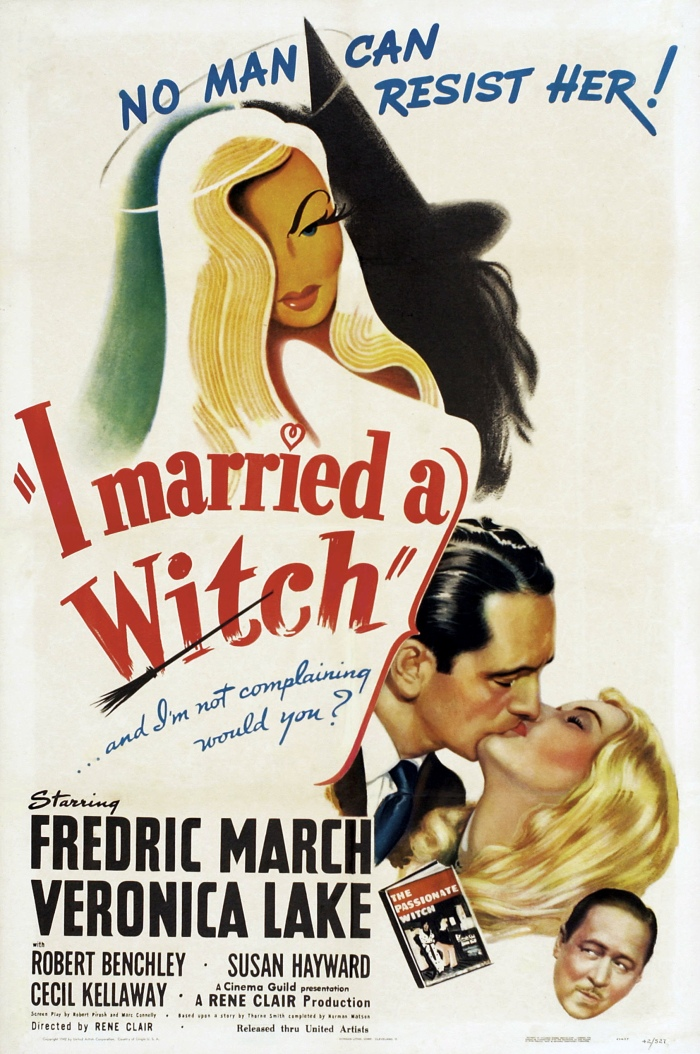 poster-i-married-a-witch_01