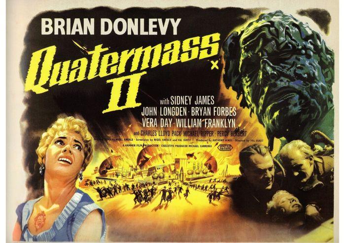 quatermass-2-brian-donlevy-hammer-horror