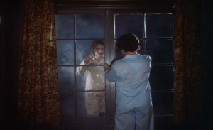 salems_lot_window
