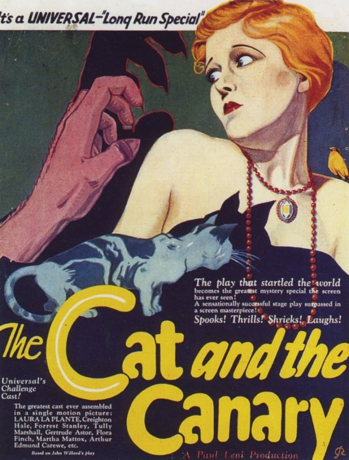 the-cat-and-the-canary-1927-film-images-bbc4417c-b43f-4b8e-a0df-e41656141ae
