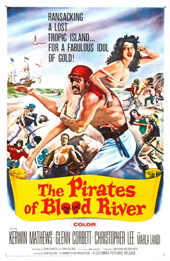 the-pirates-of-blood-river-22201