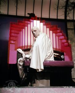 019-the-abominable-dr-phibes-theredlist