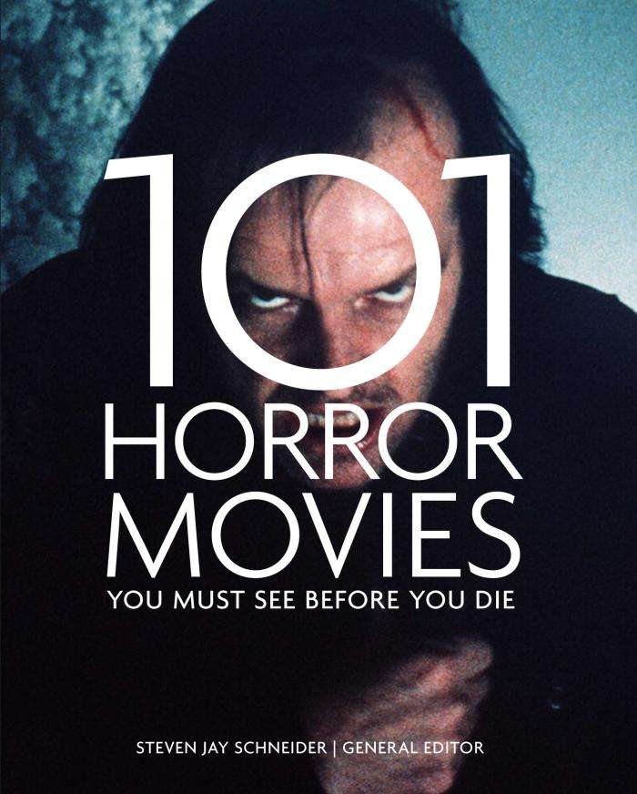 101-horror-movies