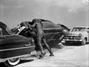 1955_revengecreature_img11