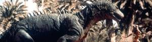 433151-stop-motion-animation-when-dinosaurs-ruled-the-earth-screenshot
