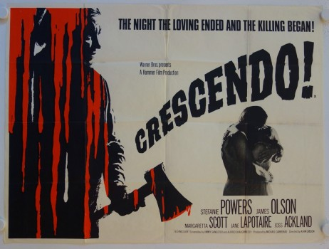 crescendo-19839-movieposter-705