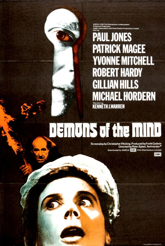 demons_of_the_mind_xlg