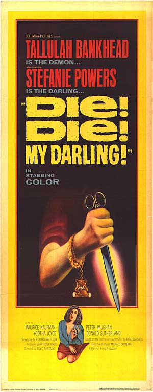 die-die-my-darling