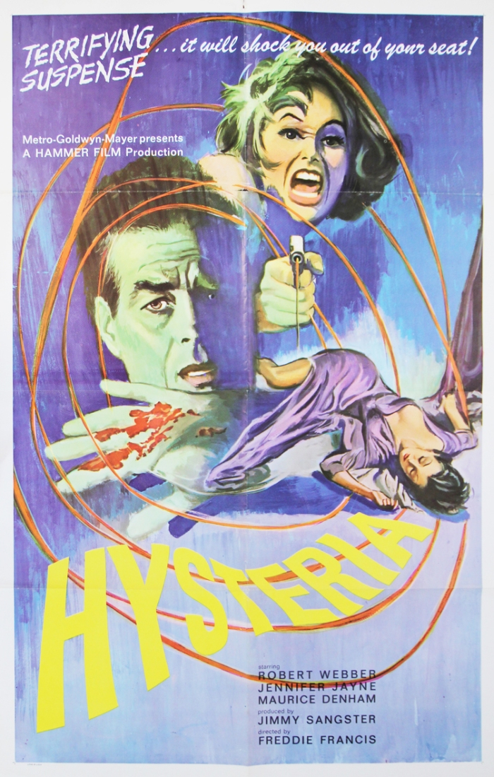 hysteria-hammer-mgm-poster