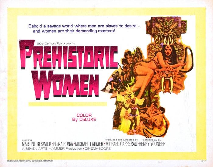 prehistoric-women-1966-1