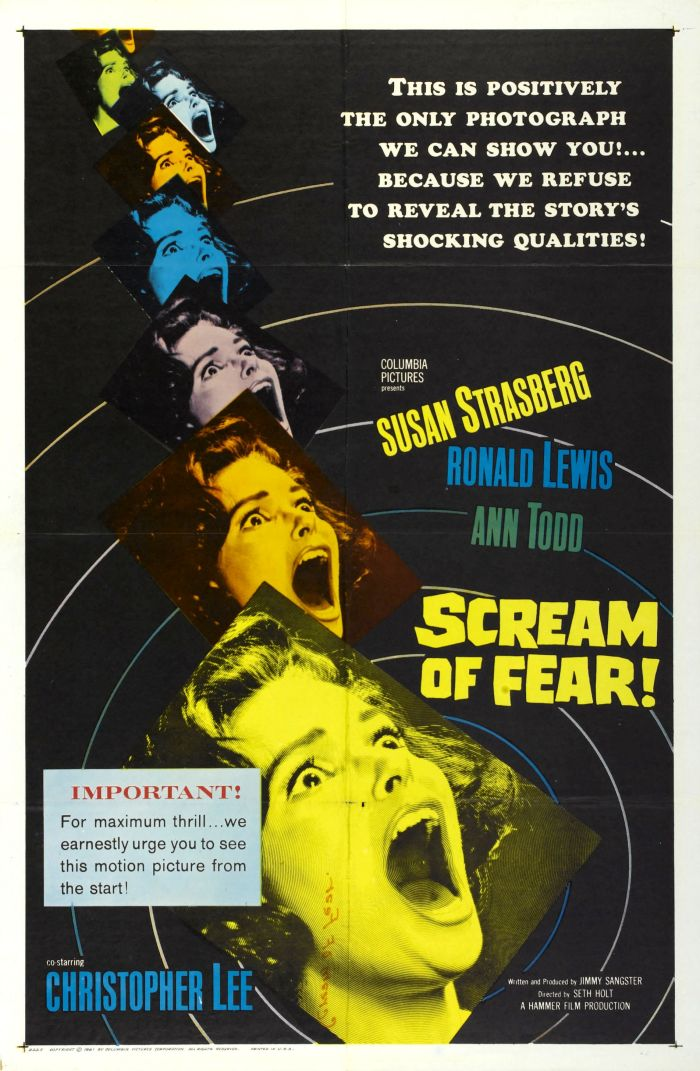 scream-of-fear