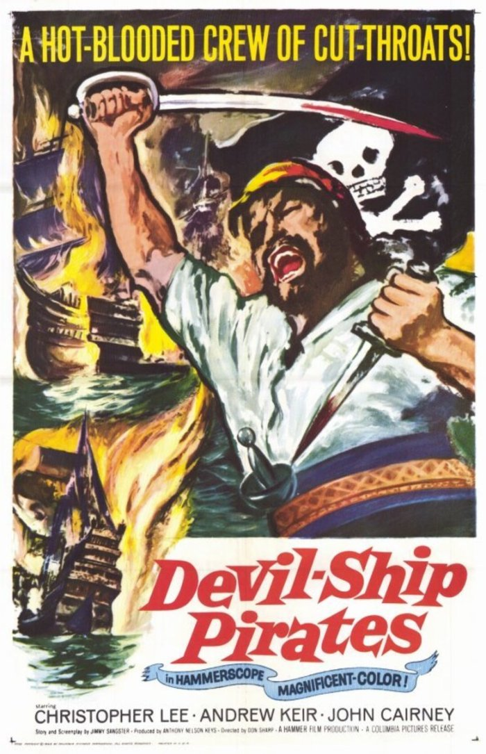 the-devil-ship-pirates-images-a175fae7-1dab-49d7-8ea7-7258e6e3498